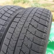 Bridgestone, 185 60 15