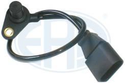 Датчик скорости, VW BORA/GOLF IV 550964