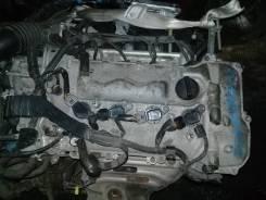 Катушка зажигания Toyota Voxy