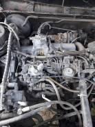 Двс Toyota Kamry CV40,3CT.