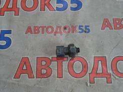 Датчик радиатора кондиционера Toyota, Lexus RX330