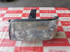 Фара Infiniti VK56DE QX56 26060-ZC226/26060-ZC50A. Гарантия
