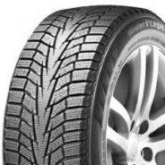 Hankook Winter i*cept IZ2 W616, 185/65 R15 92T
