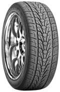 Roadstone Roadian H/P SUV, HP 265/60 R17 108V
