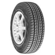 Hankook Winter RW06, C 195/80 R14 106/104Q