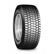 Bridgestone M729, 315/70 R22.5
