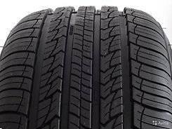 Altenzo Sports Navigator, 285/35 R22 106W