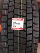 Bridgestone Turanza LS-Z, T 315/70 R22.5 152/148M