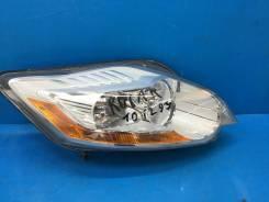 Фара правая, Ford Kuga 2008-2012 [8V4113W029AE]