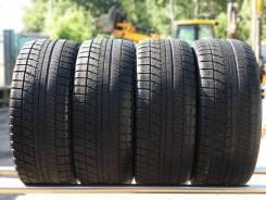 Bridgestone Blizzak VRX, 225/50 R17