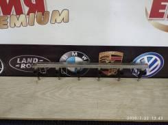 Топливная рейка BMW X5, E70, N52B, Без пробега по РФ
