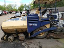 Marini MF 571, 2003