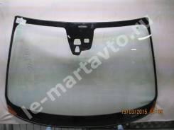 Лобовое стекло Volvo XC 60