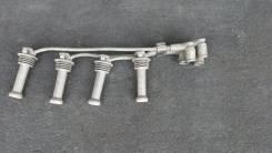 Комплект высоковольтных проводов Ford Focus 2 1.4L-1.6L 1335377