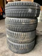 Bridgestone Blizzak Revo GZ, 195/45 R17