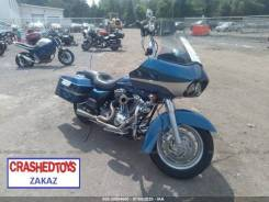 Harley-Davidson Road Glide FLTRI, 2005