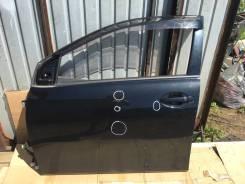 Дверь Toyota Corolla Fielder ZRE142
