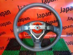 Руль Toyota Corona Premio AT211