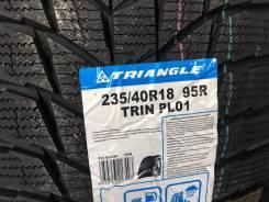 Triangle PL01, 235/40 R18 95R