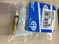 Датчик охлаждающей жидкости ERA 330793 GS106