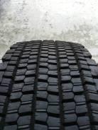 Bridgestone, 265/70/19.5 LT