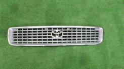 Решетка радиатора Toyota Hiace KZH106 1KZ-TE