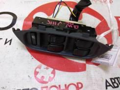 Блок упр. стеклоподьемниками Daihatsu Terios KID, правый передний