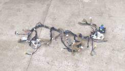 Проводка подторпедная Nissan Wingroad WFY11 QG15-DE