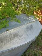 Продам лодку Прогресс Плавучий дом