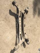 [арт. 508294-2] Балка задняя [55400C1700] для Hyundai Sonata VII