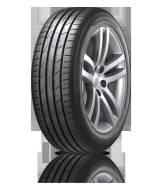 Hankook Ventus Prime 3 K125, 195/65 R15 91V