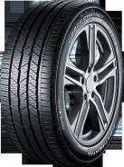 Continental ContiCrossContact LX Sport, FR N0 255/55 R18 109V XL TL