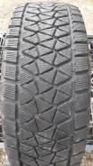 Bridgestone Blizzak DM-V2, 275/60 R16