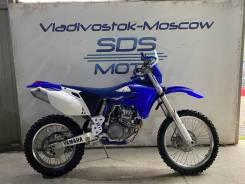 Продам эндуро Yamaha WR 450 F, 2005