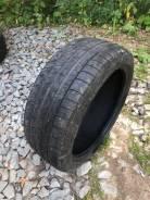 Michelin Pilot Preceda, 205/45 R17