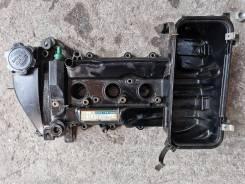 Крышка клапанов Toyota 1KRFE