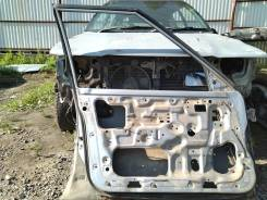 Дверь Toyota Sprinter Carib AE95