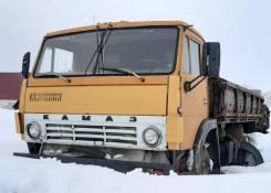 ЯМЗ2383-691830, 1990