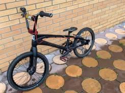 Продам велосипед GT Speed Carbon
