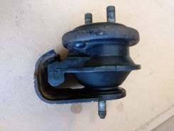 Опора двигателя оригинал Suzuki