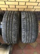 Bridgestone Potenza S001, 255/40 R17
