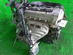 Двигатель Toyota WISH, ZNE10, 1ZZFE; MEX F6135 [074W0049504]