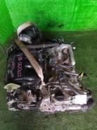Двигатель Toyota Vanguard, GSA33, 2GRFE; F5460 [074W0048830]