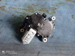 Моторчик стеклоочистителя задний Opel Astra J