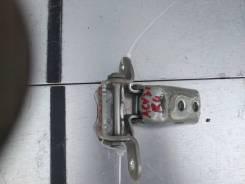 Крепление двери задняя левая пара Toyota Camry ACV30