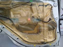 Стеклоподъемник Toyota Camry [6980433030], левый задний ACV30
