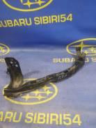 Крепление фары левое на Subaru Impreza GG GD GDA GGA
