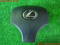 Airbag Lexus IS GSE20 GSE21 GSE25