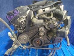 Двигатель Bmw 3-Series 2003 E46 N42B20AB [205931]