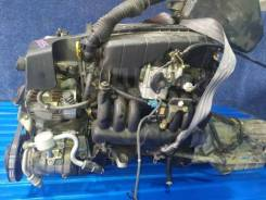 Двигатель Toyota Altezza 2000 GXE10 1G-FE Beams [200596]